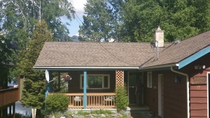 Gough Roof (2)